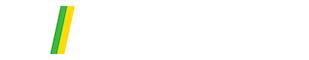 Logotipo WMcCann. Voltar para a página principal.