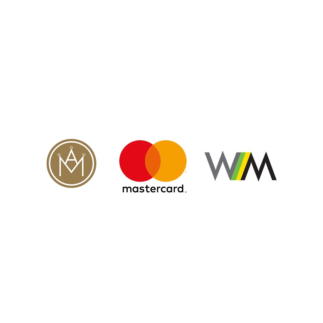 Mastercard e WMcCann