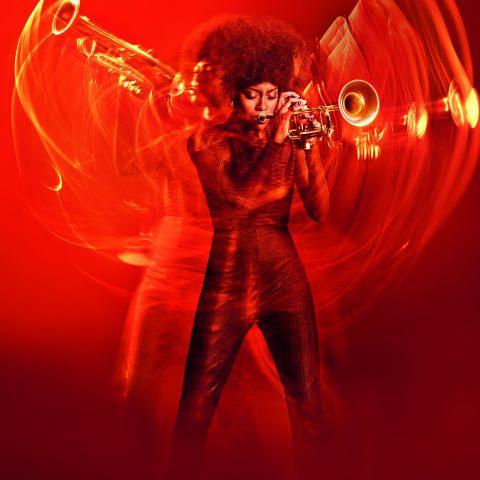 Mastercard Jazz